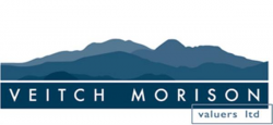 Veitch Morison Valuers