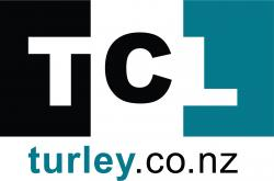 TCL | Turley & Co Ltd