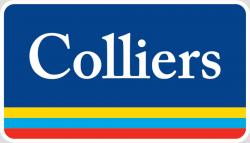 Colliers Nelson