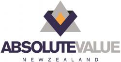 Absolute Value New Zealand