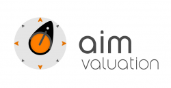 AIM Valuation