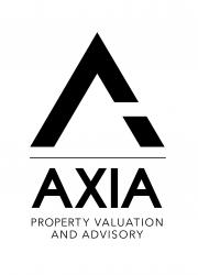 Axia Property Limited