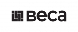 Beca Limited