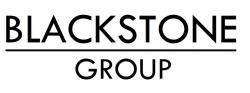 Blackstone Group Ltd
