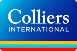 Colliers International Christchurch