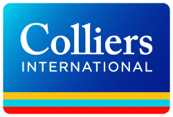 Colliers International New Zealand