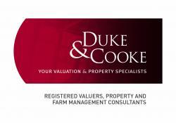 Duke & Cooke