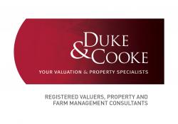 Duke  & Cooke Ltd