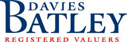 Davies Batley Registered Valuers