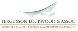 Fergusson Lockwood & Associates Ltd
