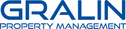 GRALIN Property Management Ltd