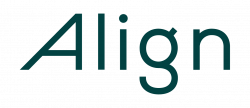 Align Limited