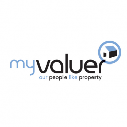 My Valuer Limited