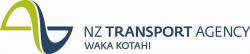 New Zealand Transport Agency