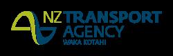 NZ Transport Agency