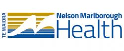 Nelson Marlborough Health