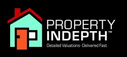 Property InDepth Limited