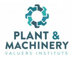 Plant & Machinery Valuers Institute