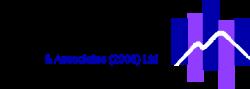 Roger Malthus & Associates