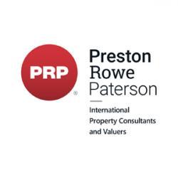Preston Rowe Paterson Tauranga