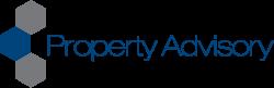 Property Advisory