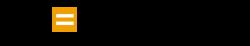 TelferYoung Rotorua