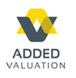 Added Valuation Limited