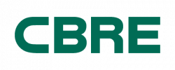 CBRE Limited