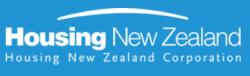 Housing New Zealand Corporation