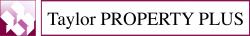 Taylor Property Plus