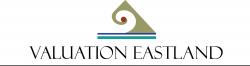 Valuation Eastland Ltd
