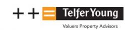 TelferYoung (Northland)